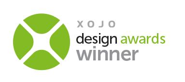 Script Studio - Award-Winning Creative Writing Software