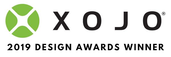 Script Studio - Award Winning Creative Writing Software